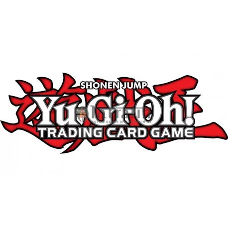 Yu-Gi-Oh! Rising Rampage special ed. display (10)