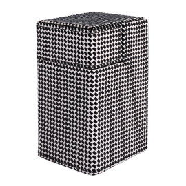 M2 Deck Box Checkerboard Ltd.