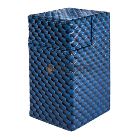 M2 Deck Box Sea Dragon Ltd.