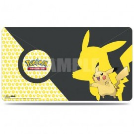 Pokémon Pikachu 2019 Play Mat