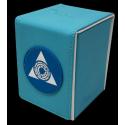 MTG Guilds of Ravnica Azorius Alcove Deck box
