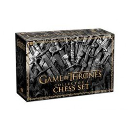Game of Thrones™ Chess