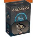 Battlestar Galactica: Spaceship Pack: Raptor (Assault/Combat)