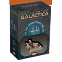 Battlestar Galactica: Spaceship Pack: Raptor (SAR/ECM)