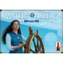 Waters of Nereus (Boxed Board Game)