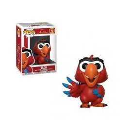 POP Disney: Aladdin - Iago