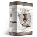 Harry Potter™ Hogwarts™ Battle - Defence Against the Dark Arts