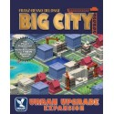 Big City: Urban Upgrade Expansion