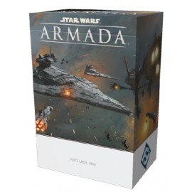 Star Wars: Armada Seasonal Kit 2019 Season Three