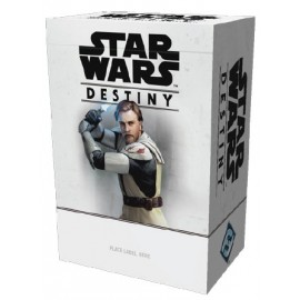 Star Wars: Destiny Seasonal Kit – 2019 Season Three