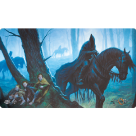 Lord of the Rings LCG: The Black Riders Playmat