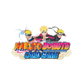 Naruto CG: Tournament Kit 01