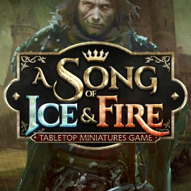 A Song of Ice and Fire - Game Night Kit 02
