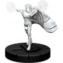 Marvel HeroClix Deep Cuts Unpainted Miniatures: Emma Frost
