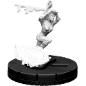 Marvel HeroClix Deep Cuts Unpainted Miniatures: Magik