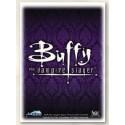 Dragon Shield Classic Art - Buffy Crest