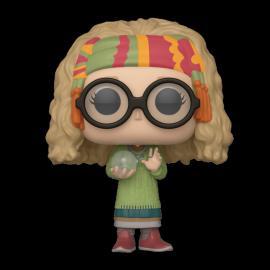 POP Harry Potter: Professor Sybill Trelawney