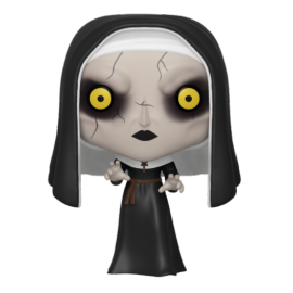 POP Movies: The Nun - The Nun