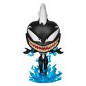 Marvel:512 Venom S2 - Storm