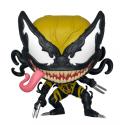 Marvel:l Venom S2 - X-23