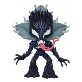 Marvel: Marvel Venom S2 - Groot
