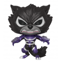 Marvel:515 Marvel Venom S2 - Rocket Raccoon