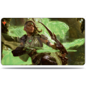 MTG Core set 2020 Playmat Standard Size V5