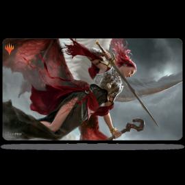 MTG Core set 2020 Playmat Standard Size V6