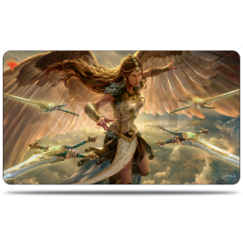 MTG Core set 2020 Playmat Standard Size V7