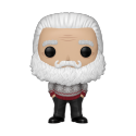 POP Disney: The Santa Clause - Santa