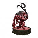 D&D Icons of the Realms: Volo & Mordenkainen's Foes Premium Set- Elder Brain & Stalagmites