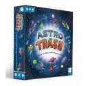 Astro Trash™