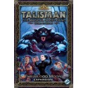 Talisman - The Blood Moon (Expansion)