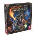 Talisman - The Dungeon (Expansion)