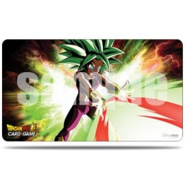 Dragon Ball Super Playmat Set 4 Versie 1