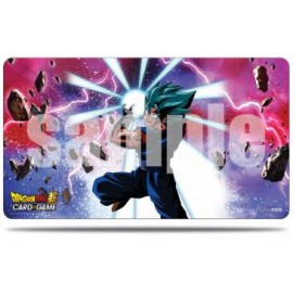 Dragon Ball Super Playmat Set 4 Versie 2