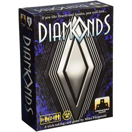 Diamonds 2e