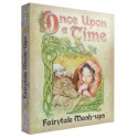 Fairytale Mash-Ups (Expansion)