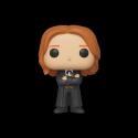 Movies: HP S8 - George Weasley (Yule)