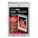 Magnetic Holder UV one Touch 200pt