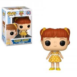 Disney 527 : Toy Story 4 - Gabby Gabby