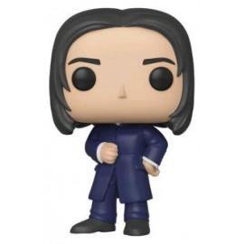 POP HP: HP S8 - Severus Snape (Yule)