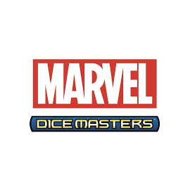 Marvel Dice Masters: Spider-Man Team-Up Campaign Box