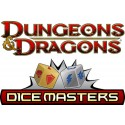 D&D Dice Masters: Trouble in Waterdeep Campaign Box