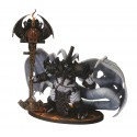 "Dungeons & Dragons ""Descent into Avernus"" - Lucille (1 fig)"