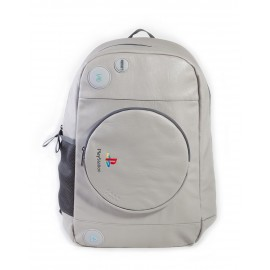 SONY - PLAYSTATION CONTROLLER SHAPED BACKPACK