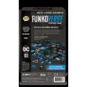 Funkoverse DC Comics - Expandalone (English)