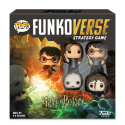 Funkoverse Harry Potter - Base Set (English)