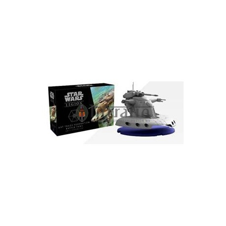 Star Wars: Legion AAT Trade Federation Battle Tank Unit Expansion
