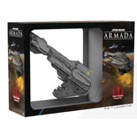 Nadiri Starhawk: Star Wars Armada